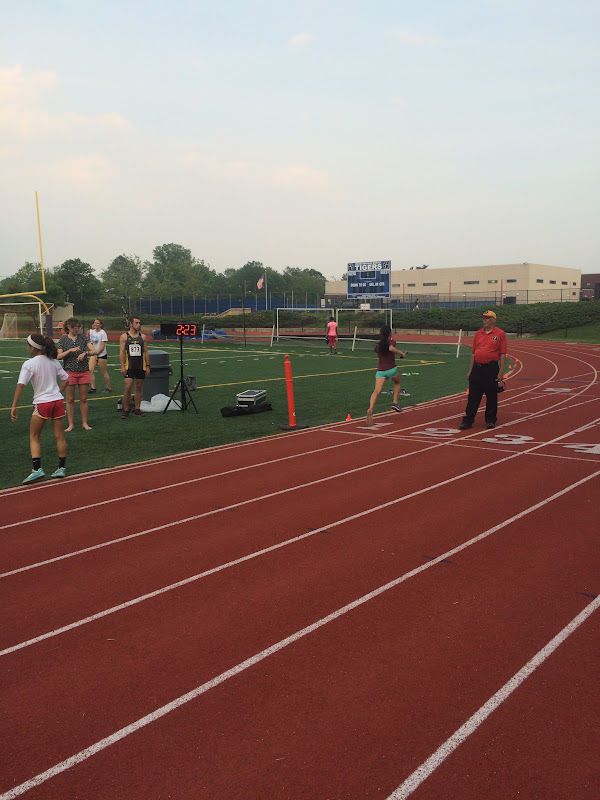 June 11, 2015 All-Comer Track and Field at Princeton High School - IMG_0120.jpg