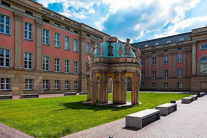 Potsdam06.jpg