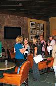 Women's Getaway Event Pictures 479.jpg