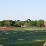 May 25, 2016 - Princeton Community Mile and 4x400 Relay - DSC_0156.JPG