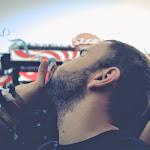 Sziget Festival 2014 Day 5 - Sziget%2BFestival%2B2014%2B%2528day%2B5%2529%2B-88.JPG