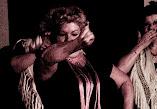 destilo flamenco 28_72S_Scamardi_Bulerias2012.jpg