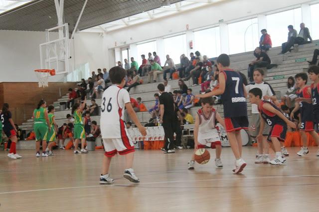 Torneo Consorcio das Mariñas 2012 - IMG_7333.JPG