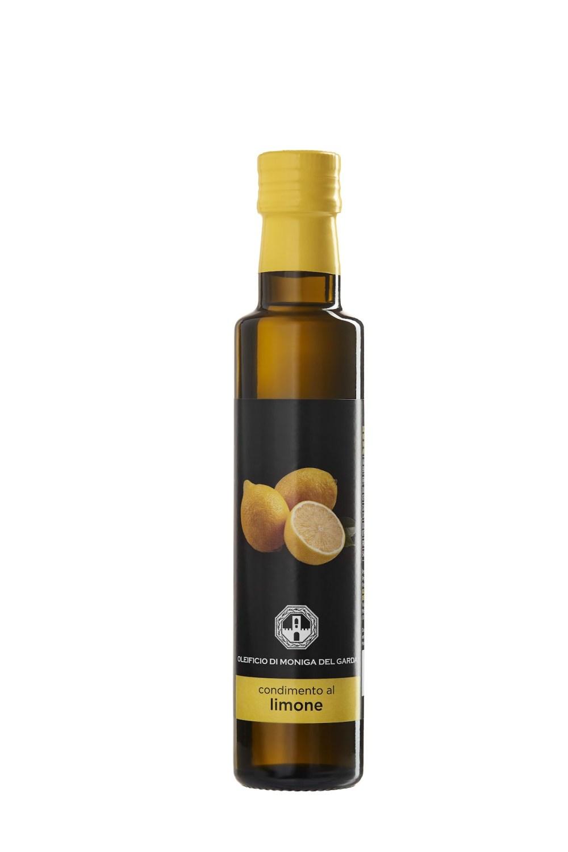 Оливкова олія00827.jpg