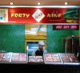 @forty nine