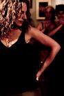 21 junio autoestima Flamenca_68S_Scamardi_tangos2012.jpg
