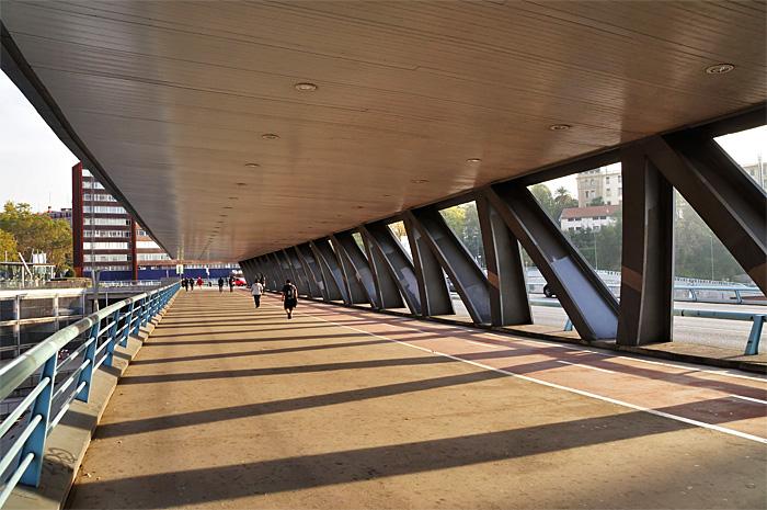 Bilbao12.JPG