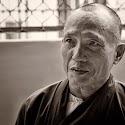 Monk Vietnam_David McTernan.jpg