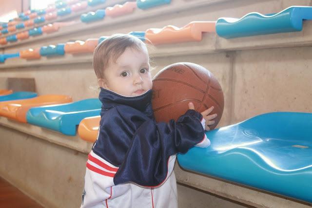 Benjamín 2011/12 - IMG_6818.JPG