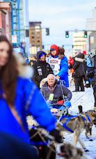 Iditarod2015_0267.JPG
