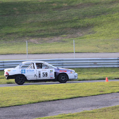 2018 Thompson Speedway 12-hour - IMG_0304.jpg