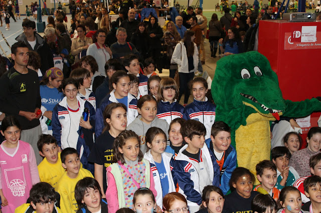 Villagarcía Basket Cup 2012 - IMG_9218.JPG