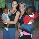 Ekona Medical Outreach 2008 - 19.jpg