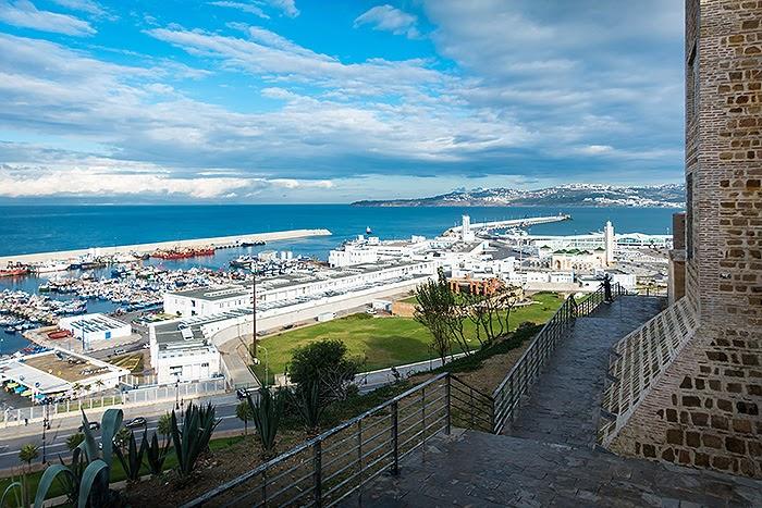 Tangier30.jpg