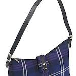 Handbag 7.jpg