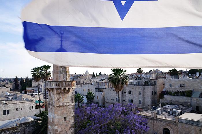 Ierusalim12.JPG