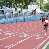 All-Comer Track and Field - June 29, 2016 - DSC_0482.JPG