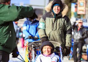 Iditarod2015_0309.JPG