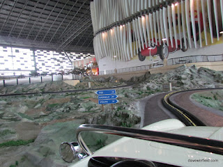 0610Ferrari World