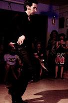 21 junio autoestima Flamenca_231S_Scamardi_tangos2012.jpg