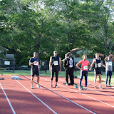 All-Comer Track meet - 2nd group - June 8, 2016 - DSC_0240.JPG
