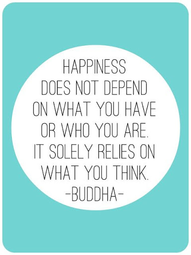 Buddha Quotes for enemy
