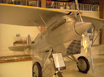 naval-air-museum-2009 7-1-2009 2-30-32 PM.JPG