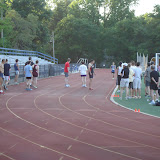June 27 All-Comer Track at Princeton High School - DSC00167.JPG