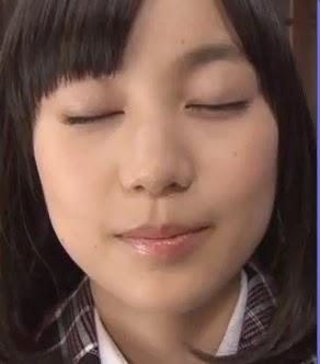生田絵梨花(生ちゃん)可愛い画像その15