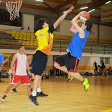 3x3 Los reyes del basket Senior - IMG_6795.JPG