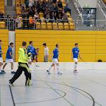 2016-04-17_Floorball_Sueddeutsches_Final4_0144.jpg