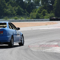 RVA Graphics & Wraps 2018 National Championship at NCM Motorsports Park - IMG_9652.jpg