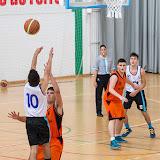 Junior Mas 2015/16 - juveniles_2015_05.jpg