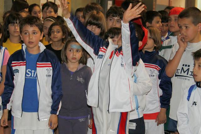 Villagarcía Basket Cup 2012 - IMG_9355.JPG
