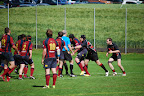 RCW vs RC Bern 086.jpg