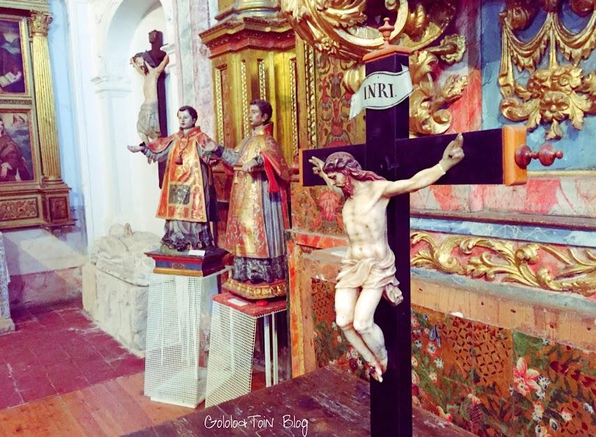 arte-sacro-tordesillas-museo-iglesia-san-antolin-excursiones-con-niños