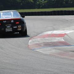 RVA Graphics & Wraps 2018 National Championship at NCM Motorsports Park - IMG_9326.jpg