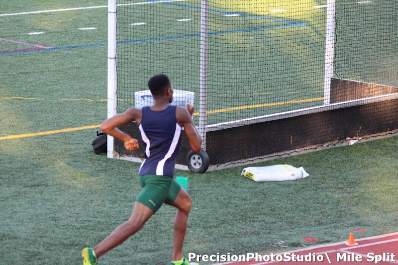 All-Comer Track meet - June 29, 2016 - photos by Ruben Rivera - IMG_0668.jpg