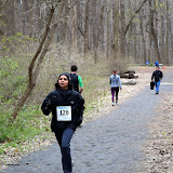 Spring 2016 Run at Institute Woods - DSC_0879.JPG