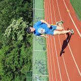 June 19 All-Comer Track at Hun School of Princeton - DSC00286.JPG