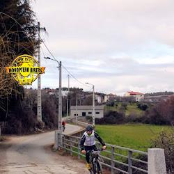 BTT-Amendoeiras-Castelo-Branco (155).jpg