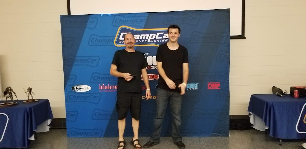 2018 Pittsburgh Gand Prix - 20181007_170057.jpg