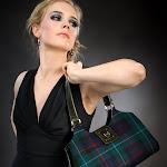 Handbag B.jpg