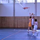 Cadete Mas 2011/12 - IMG_8718.JPG