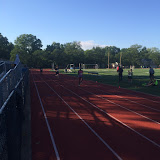 All-Comer Track and Field June 8, 2016 - IMG_0466.JPG