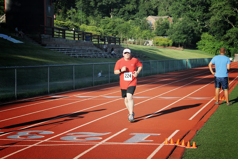 June 12 - 2013 Princeton Community Mile - IMG_3816.JPG