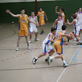 Cadete Mas 2011/12 - IMG_4930.JPG