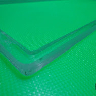Hackeyboard middle spacers glue 4.JPG