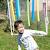 20140801_105338.jpg