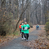 2014 IAS Woods Winter 6K Run - IMG_6565.JPG